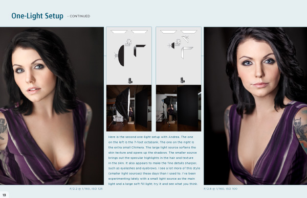 Great Light Easy Light photography ebook by Kevin Clark