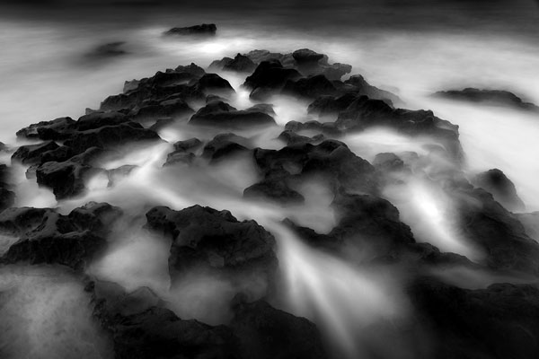 ct 03 Andrew Gibson Interviews Cole Thompson on Long Exposure Photography