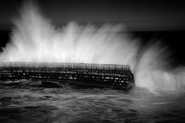 ct 05 Andrew Gibson Interviews Cole Thompson on Long Exposure Photography