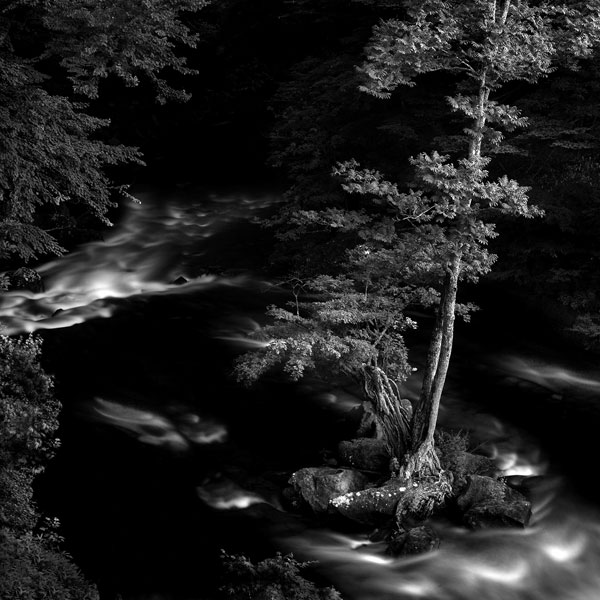 ct 09 Andrew Gibson Interviews Cole Thompson on Long Exposure Photography