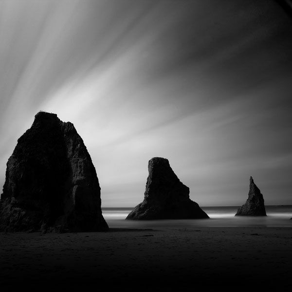 ct 15 Andrew Gibson Interviews Cole Thompson on Long Exposure Photography