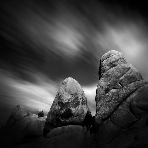 ct 18 Andrew Gibson Interviews Cole Thompson on Long Exposure Photography