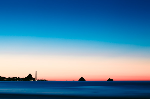 IMG_0423-[del-blue hour 001]