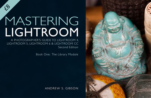 Mastering-Lightroom–Book-One-cover-600px-price