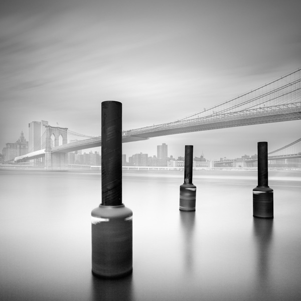 Long Exposure Photography Interview #27: Moises Levy - Andrew S. Gibson photography blog